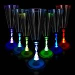 flute-a-champagne-led