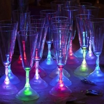 flute-a-champagne-led-verres-lumineux