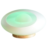 fontaine led interieur deco emba