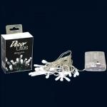 guirlande lumineuse led,RVB vendue sur www.deco-lumineuse.fr