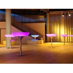 table-lounge-led-105-indoor lumineuses table sans fil