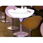 table led design sans fil lumineuse rvb 75 vendue sur deco lumineuse.fr