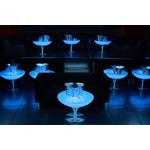 table design led lumineuses sans fil rvb 55 vendue sur deco-lumineuse.fr