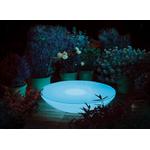 table lumineuse led vario outdoor rvb vendue sur deco-lumineuse.fr