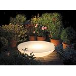 table led design lumineuse rvb exterieur vendue sur deco-lumineuse.fr