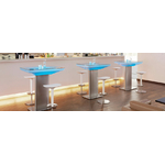 table led lumineuse rvb studio 105 vendue sur deco-lumineuse.fr
