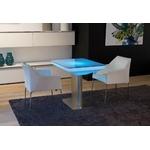 table led lumineuse rvb sans fil design studio 75 vendue sur deco-lumineuse.fr