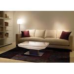 table basse lumineuse led rvb sans fil studio 45 pro vendue sur deco-lumineuse.fr