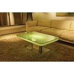 table led lumineuse sans fil rvb studio 45 vendue sur deco-lumineuse.fr