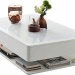 table lumineuse led design rvb ora home vendue sur deco-lumineuse.fr