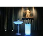 seau lumineux led champagne design vendu sur deco-lumineuse.fr