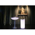 seau led lumineux champagne design rvb vendu sur deco-lumineuse.fr