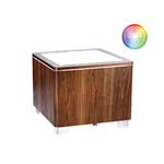 cube led design saans fil interieur ora led vendu sur deco-lumineuse.fr