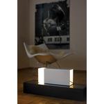 lampe design rvb led a poser eraser 260 vendu sur deco-lumineuse.fr