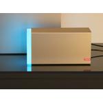lampe led rvb bureau design eraser 260 vendu sur deco-lumineuse.fr