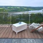 table led rvb exterieur sans fil vendu sur deco-lumineuse.fr