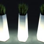 pot lumineux led vendu sur www.deco-lumineuse.fr
