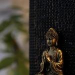 fontaine bouddha interieur led vendue sur deco-lumineuse.fr