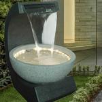 fontaine-led-chute-d-eau-xl-ridodo-vendue-sur-deco-lumineuse.fr