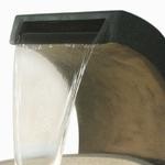 fontaine-chute-d-eau-led-xl-ridodo-vendue-sur-deco-lumineuse.fr