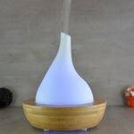 diffuseur huiles essentielles elegansiav2 vendue sur deco-lumineuse.fr