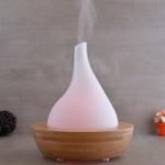 diffuseur huiles essentielles elegansiav2 vendu sur deco-lumineuse.fr