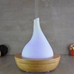 diffuseur zen huiles essentielles elegansiav2 vendue sur deco-lumineuse.fr