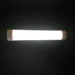 lampe led sans fil octabarre vendue sur deco-lumineuse.fr
