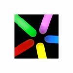mini-baton-fluo-stick-pack-de-250-pieces
