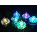 lampion lumineux led diamant rvb vendu sur deco-lumineuse.fr