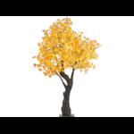 arbre led lumineux illuminé exterieur cerisier 2.00 m 576 leds fleurs naturelles ip44