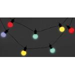 guirlande-lumineuses-led-guinguette-4-75-m-20-ampoules-led-1w-4-couleurs vendue sur deco-lumineuse.fr
