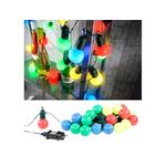 guirlande-guinguette-4-75-m-20-ampoules-led-1w-4-couleurs vendue sur deco-lumineuse.fr