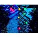 guirlande-guinguette-4-50-m-10-ampoules-led-3w-4-couleurs vendue sur deco lumineuse.fr