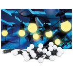 guirlande-led-guinguette-9-50-m-20-ampoules-led-6w-blanc-chaud-vendue sur deco-lumineuse.fr