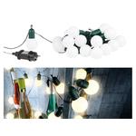 guirlande-leds-guinguette-9-50-m-20-ampoules-led-6w-blanc-chaud-vendue sur deco-lumineuse.fr