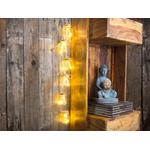 bocaux-lumineux-decoratifs-led-avec-guirlande-a-led-blanc-chaud-ref_NX3082_1