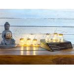 bocaux-lumineux-led-decoratifs-avec-guirlande-a-led-blanc-chaud-ref_NX3082_4
