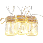 bocaux-lumineux-led-decoratifs-avec-guirlande-a-led-blanc-chaud-vendu sur deco-lumineuse.fr