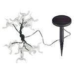 guirlande lumineuse led solaire 10 leds colibris vendue sur deco-lumineuse.fr