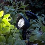 spots solaire lumineux pour jardin vendue sur deco-lumineuse.fr