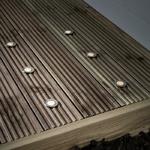 spot led solaire blanc chaud pack de 6 vendu sur deco-lumineuse.fr