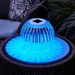 lanterne lumineuse solaire changement de couleur vendue sur deco-lumineuse.fr