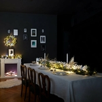 guirlandes lumineuses led connectee wifi twinkly edition or 250 leds vendue sur deco-lumineuse.fr