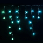 guirlandes lumineuses leds connectee stalactique wifi twinkly 250 led rvb vendu sur deco-lumineuse.fr