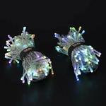 guirlande lumineuses connectee stalactique wifi twinkly 250 led rvb vendu sur deco-lumineuse.fr