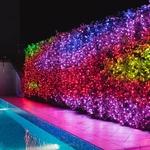 rideau-lumineux-connecte-twinkly-RGB-rideau-lumineux-led-de-noel-edition-speciale vendu sur deco-lumineuse.fr