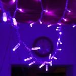 guirlande lumineuse led serie exterieure noel coeur raccordable 10m 80 m 800 led vendue sur deco-lumineuse.fr