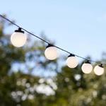 guirlande lumineuse guinguette exterieur 30 ampoules blanc chaud vendu sur deco-lumineuse.fr