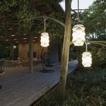 lampe led sans fil design a poser rvb blito mobilier lumineux vendue sur deco-lumineuse.fr